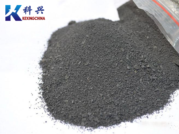 碱式聚合氯化铝